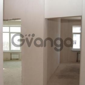 Продается квартира 1-ком 37 м²  Селезнева, 4Б