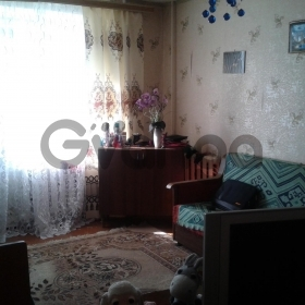 Продается квартира 2-ком 45 м²  Селезнева, 184