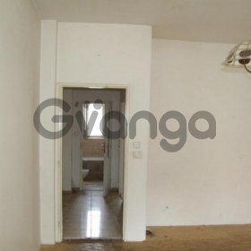 Продается квартира 1-ком 36 м²  Стасова, 102