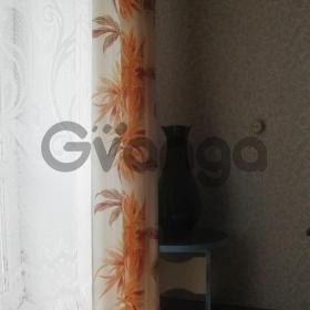 Продается квартира 1-ком 32 м² Старокубанская, 109