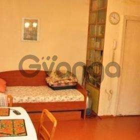 Продается квартира 1-ком 35 м² Старокубанская, 113