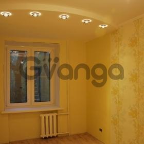 Продается квартира 1-ком 34 м²  Селезнева, 216