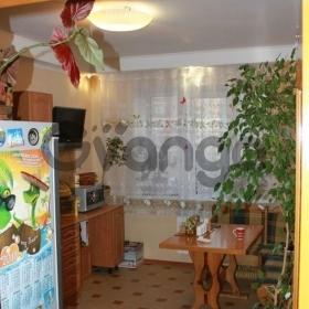 Продается квартира 2-ком 40 м²  Стасова, 187