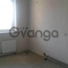 Продается квартира 1-ком 30 м²  Айвазовского, 108