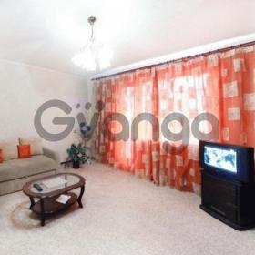 Продается квартира 1-ком 32 м²  Дитрова, 129