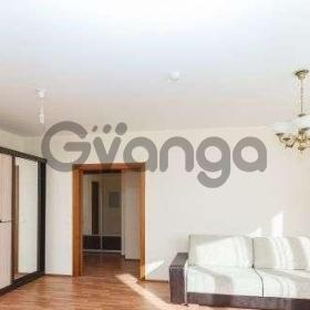 Продается квартира 1-ком 28 м² Ставропольская, 226/1
