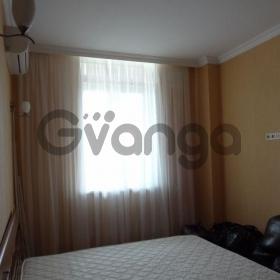 Продается квартира 1-ком 30 м²  Селезнева, 78