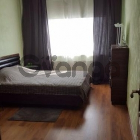 Сдается в аренду квартира 2-ком 58 м² Европейская,д.37