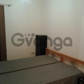 Сдается в аренду дом 2-ком 40 м² деревня Новинки