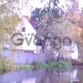 Сдается в аренду дом 4-ком 140 м² микрорайон Фирсановка