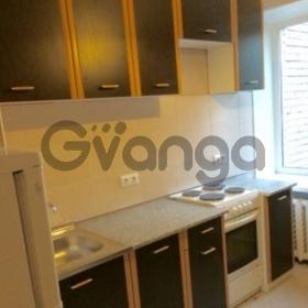 Сдается в аренду квартира 2-ком 55 м² Софьи Ковалевской ул, 14 к1, метро Академическая