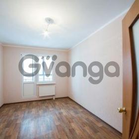 Продается квартира 3-ком 89 м²  Клары Лучко б-р, 6