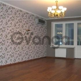 Продается квартира 2-ком 70 м² Казбекская, 14