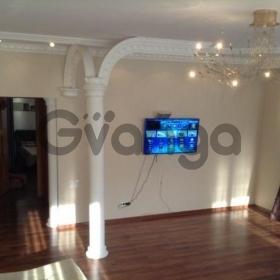 Продается квартира 2-ком 62 м² Сормовская, 204 Б