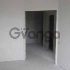 Продается квартира 2-ком 66 м²  Жлобы, 145