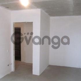 Продается квартира 1-ком 52 м² Дальняя, 39