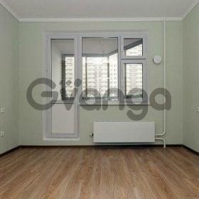 Продается квартира 2-ком 54 м² Кружевная, 4