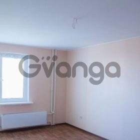 Продается квартира 1-ком 44 м²  Репина проезд, 42