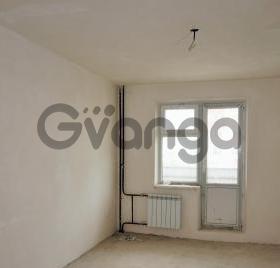 Продается квартира 1-ком 42 м² Российская, 74