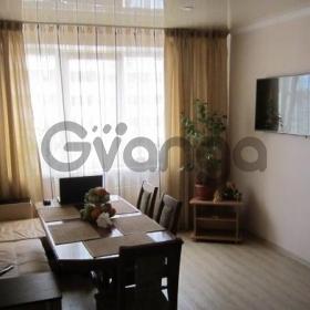 Продается квартира 1-ком 36 м² Ставропольская,