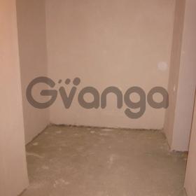Продается квартира 2-ком 61 м² Кадетская, 9
