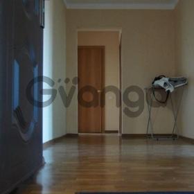 Продается квартира 1-ком 42 м² Тепличная,