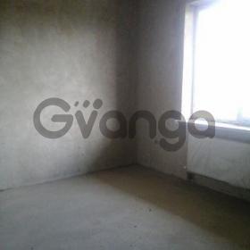 Продается квартира 1-ком 39 м² Домбайская,