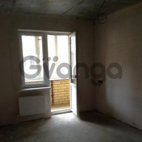Продается квартира 1-ком 36 м² Восточно-Кругликовская,