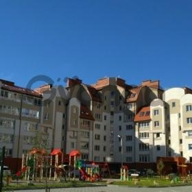 Продается квартира 1-ком 42 м² Солнечная д.17