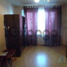 Сдается в аренду квартира 2-ком 46 м² Десантников проезд, 3