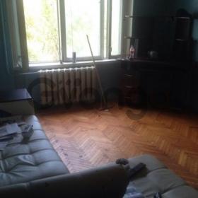 Сдается в аренду квартира 1-ком 38 м² Кавказский,д.41к2, метро Царицыно
