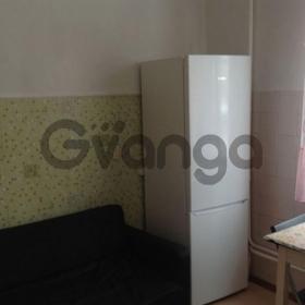 Сдается в аренду квартира 1-ком 39 м² Школьный,д.6