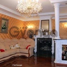 Продается дом 200 м² Песчаная ул.