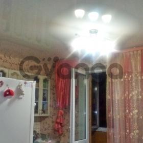 Продается квартира 2-ком 58 м² пр-т пис. Знаменского, 14