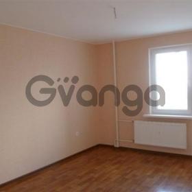 Продается квартира 1-ком 39 м² Кружевная, 3