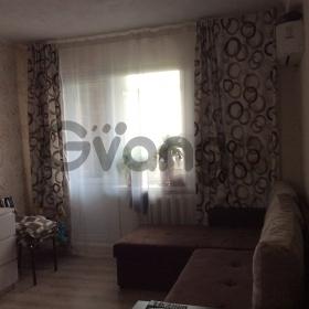 Продается квартира 1-ком 32 м² Гидростроителей, 28