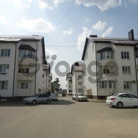 Продается квартира 1-ком 37 м² Ратной славы 44