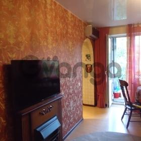 Продается квартира 2-ком 45 м² Игнатова, 25