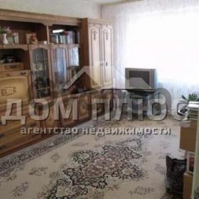 Продается квартира 3-ком 87 м² Григоренко Петра просп