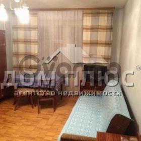 Продается квартира 1-ком 39 м² Академика Ефремова ул (Уборевича)