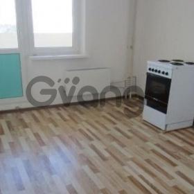 Продается квартира 3-ком 92 м² Черкасская, 58