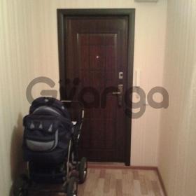 Продается квартира 2-ком 53 м² Дербентская, 57