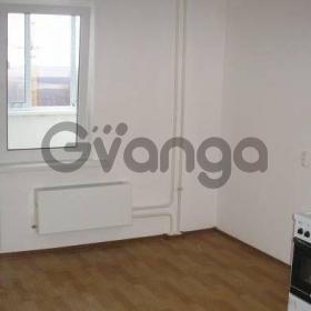 Продается квартира 2-ком 53 м² Душистая, 73