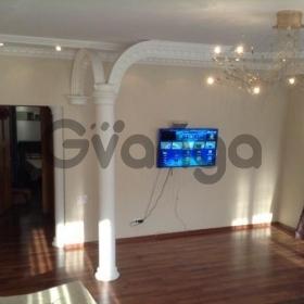 Продается квартира 1-ком 38 м² Московская, 124