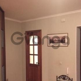 Продается квартира 1-ком 50 м² Суздальская, 10