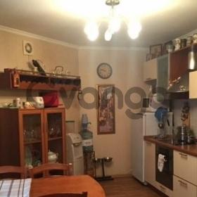 Продается квартира 1-ком 32 м²  Евгении Жигуленко, 2