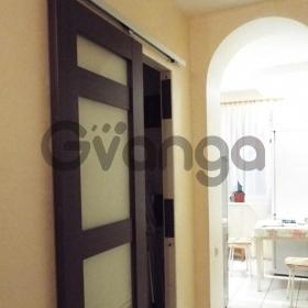 Продается квартира 1-ком 20 м² Тепличная, 104
