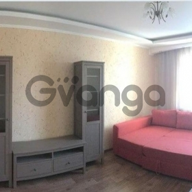 Сдается в аренду квартира 3-ком 63 м² д.41