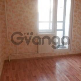 Сдается в аренду квартира 2-ком 63 м² Белобородова,д.4В