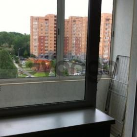 Сдается в аренду квартира 1-ком 37 м² Летная,д.29к1